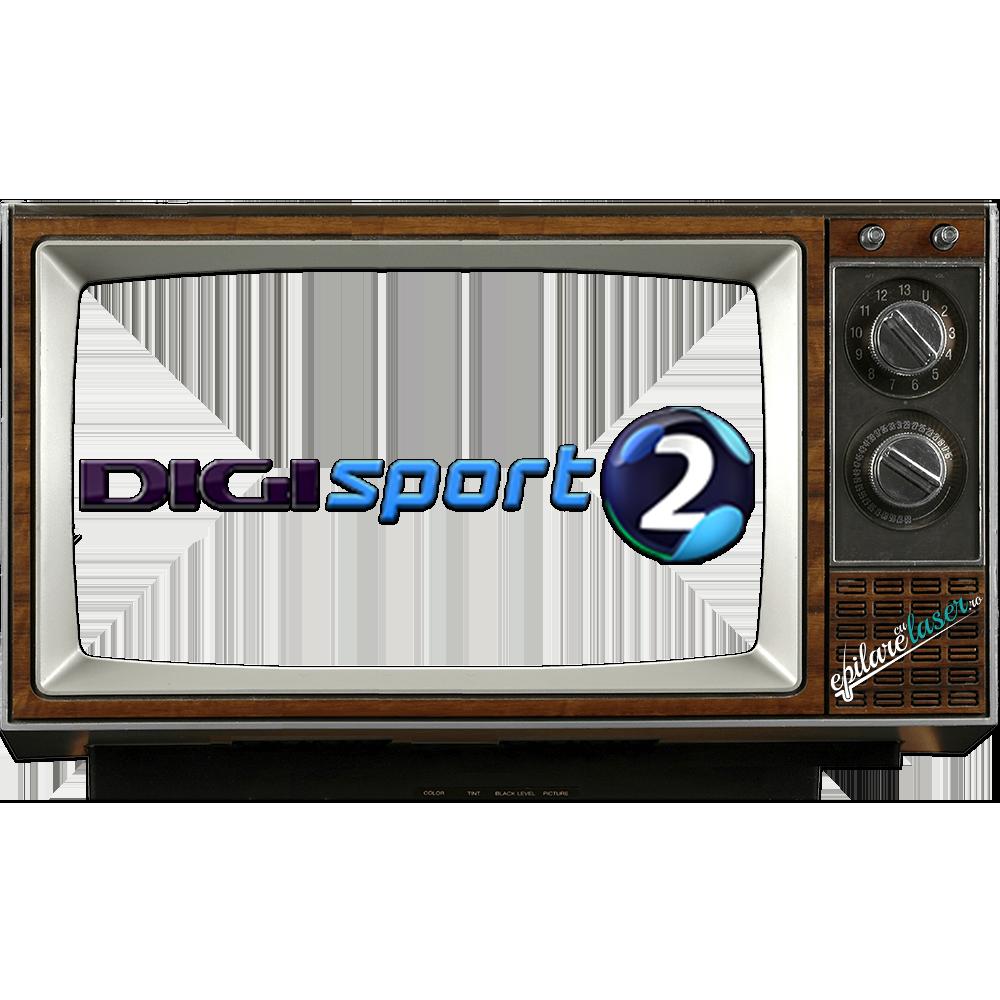 DigiSport 2