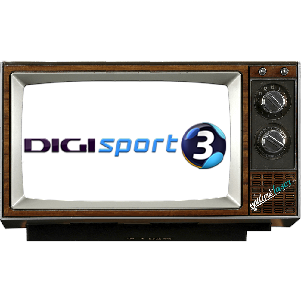 DigiSport 3