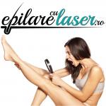 Epilare Definitivă cu Laser Oficial