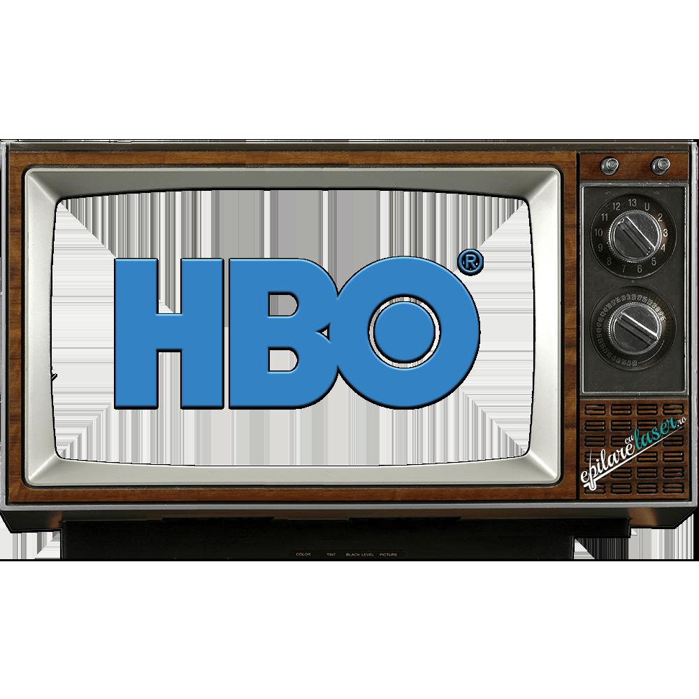 HBO România