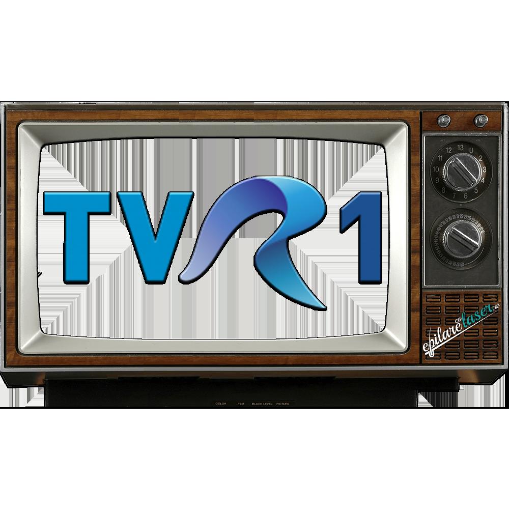 Televiziunea Română 1